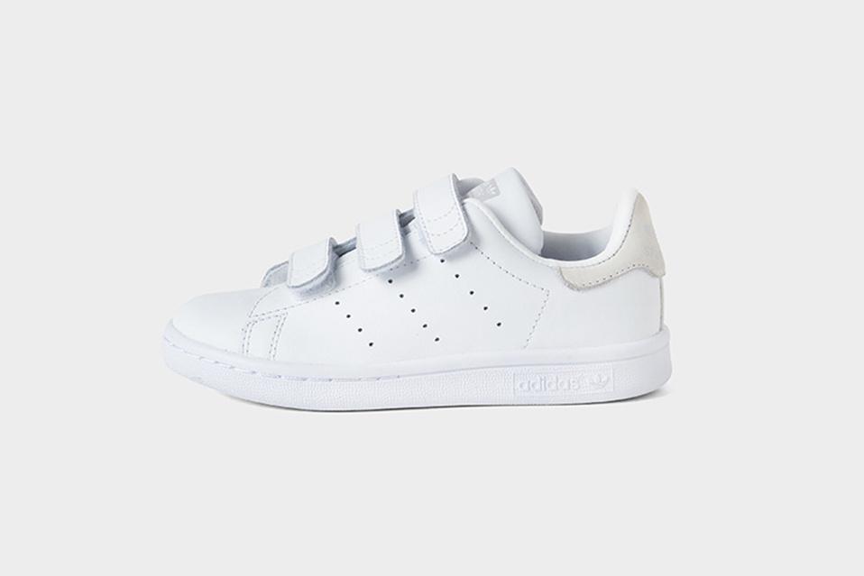 adidas-originals-stan-smith-maison-7