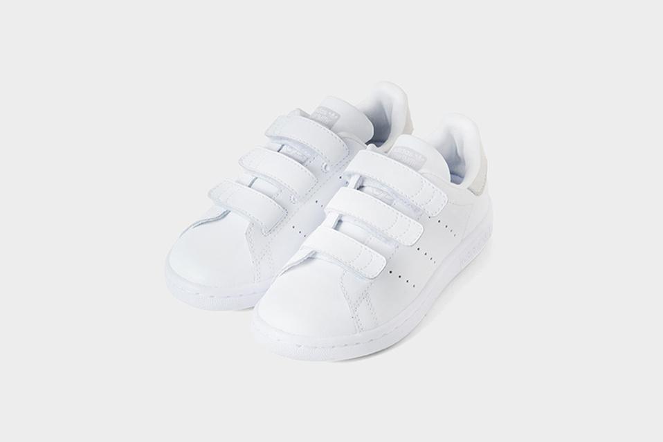 adidas-originals-stan-smith-maison-6