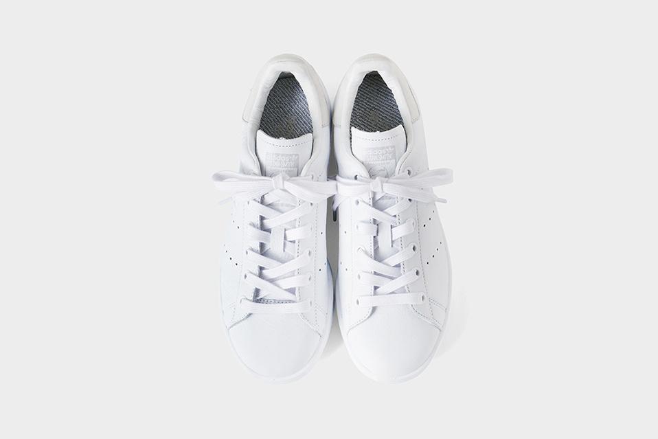 adidas-originals-stan-smith-maison-2