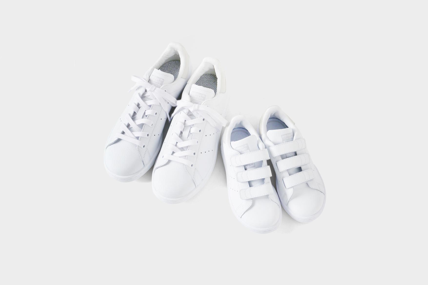 adidas-originals-stan-smith-maison-1