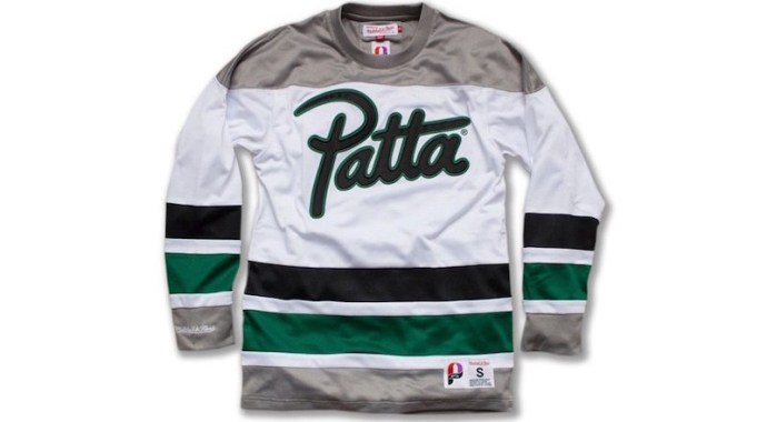 patta-mitchell-and-ness-2016-spring-summer-collaboration-6