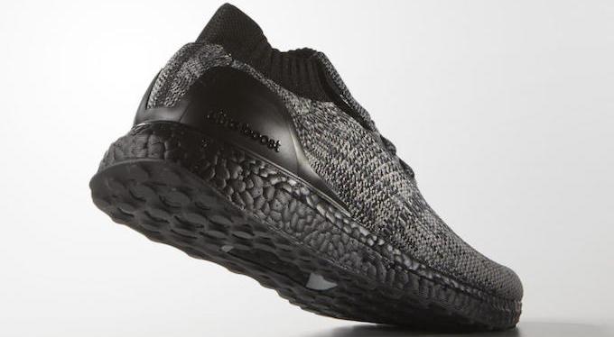 adidas-ultra-boost-uncaged-black-grey-2