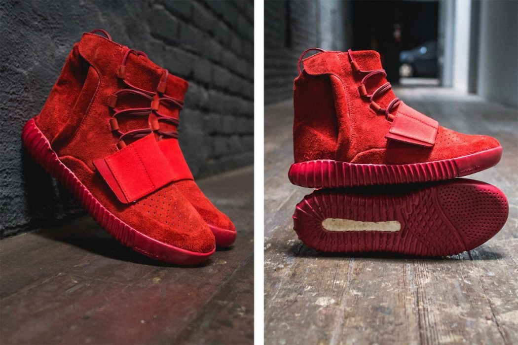 yeezy-boost-750-red-october-custom-02-1200x800