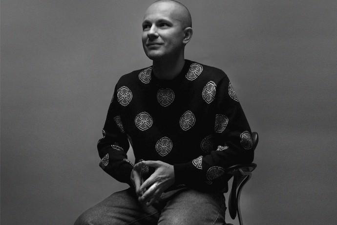 gosha-rubchinskiy-showstudio-in-fashion-000