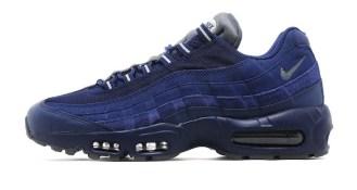 nike-air-max-95-blue-grey-1