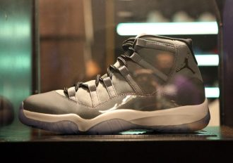 trophy-room-collection-air-jordan-11-681x478