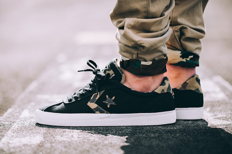 converse-breakpoint-ox-camo