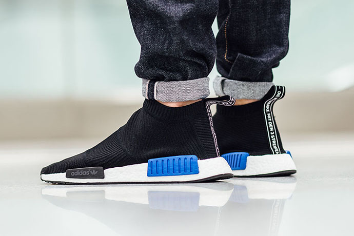 adidas-city-sock-black-blue-3