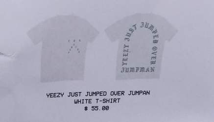 kanye-jumpman-shirt_o7n5tx