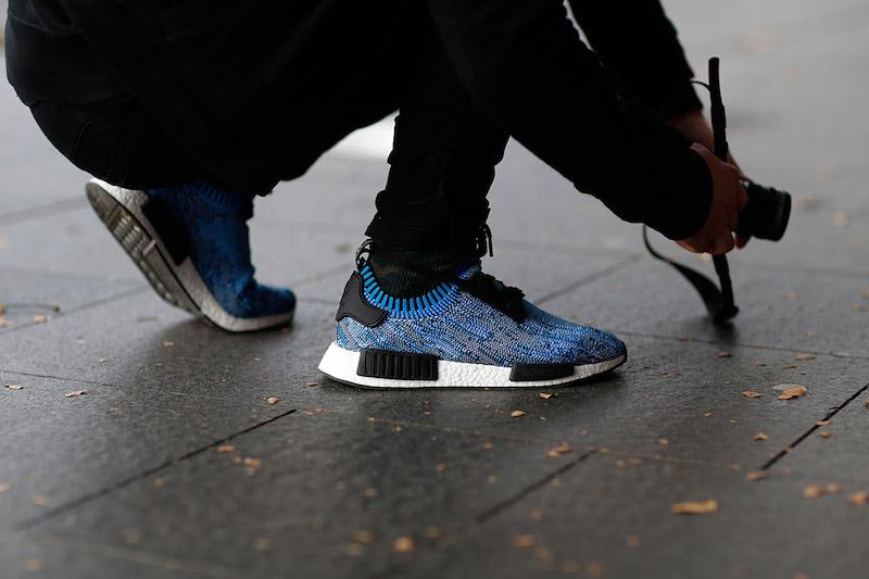 best-sneakers-worn-mercedes-benz-fashion-week-australia-2016-9