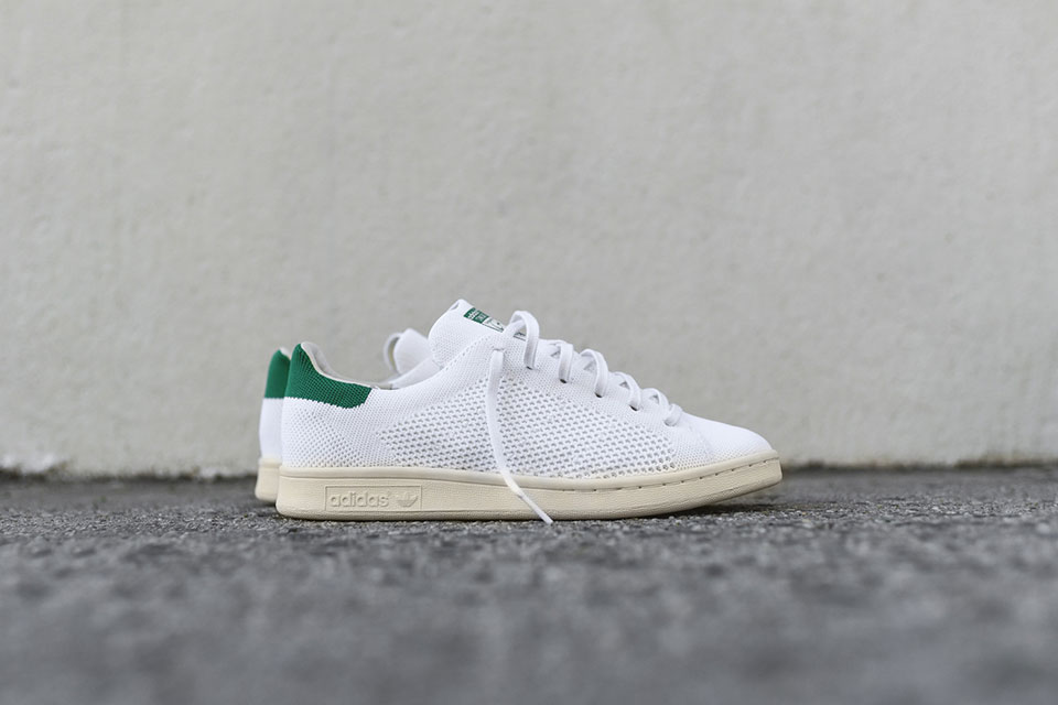 adidas-stan-smith-primeknit-color-02