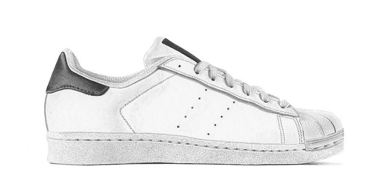 unbranded-sneaker-illustrations-2-1200x600
