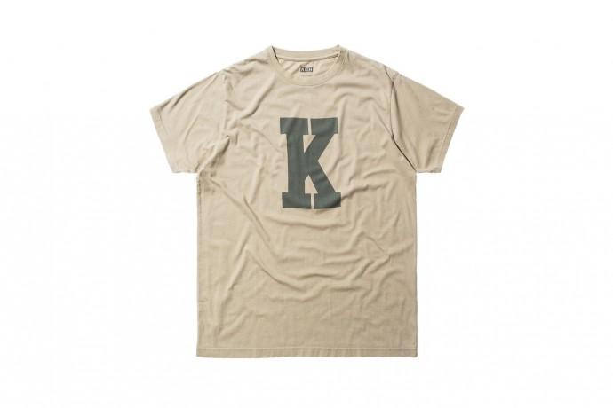 kith-classics-tee-capsule-2