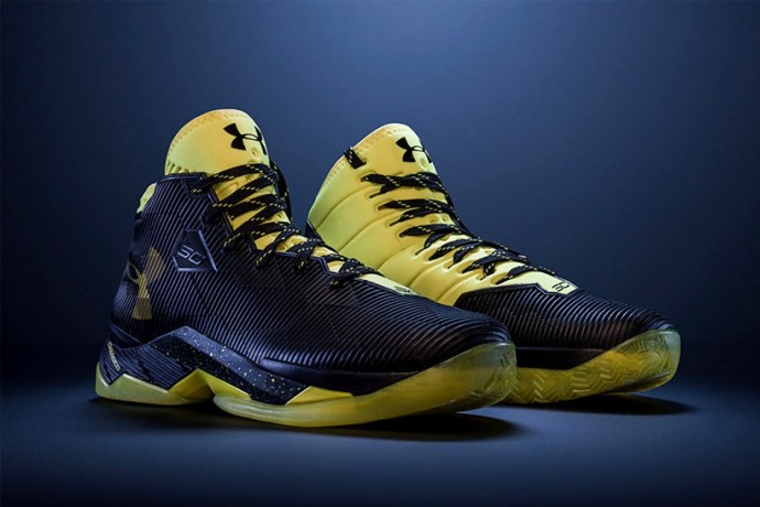 under-armour-curry2-5-1