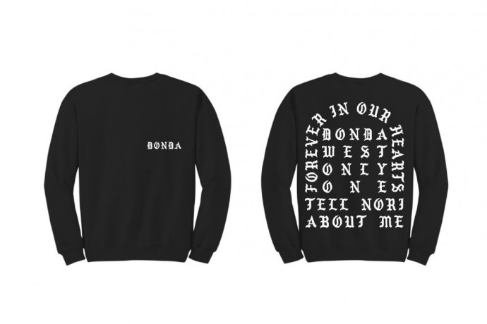 kanye-west-donda-sweatshirt-11