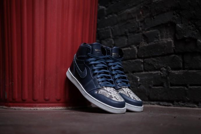 custom-air-jordan-1-blue-horween-by-the-shoe-surgeon-1