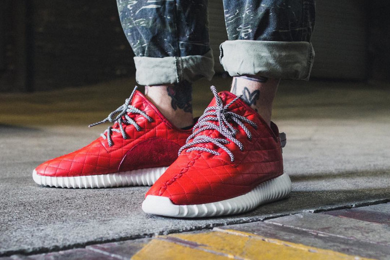 red-quilted-yeezy-boosts-by-the-shoe-surgeon_lev7oj