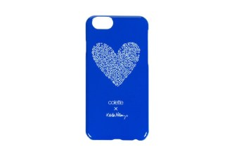 keith-haring-iphone-case-01