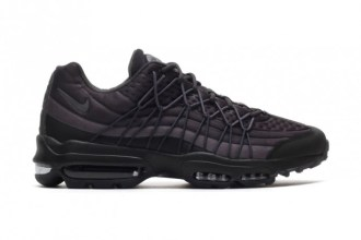 nike-air-max-95-se-black-dark-grey-1