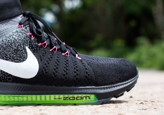 nike-zoom-all-out-flyknit-black-neon-pink-6