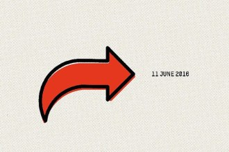 adidas-originals-announces-next-yeezy-boosy-release-date-1