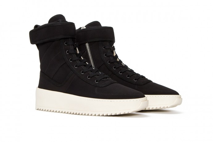 fear-of-god-military-sneakers-1