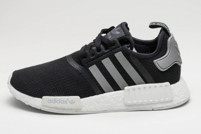 adidas-nmd-r1-5-colors-relaunch-02