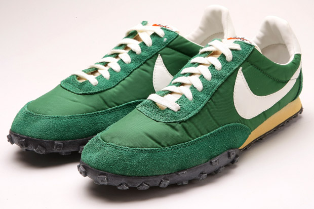 nike-waffle-racer-vintage-collection-1