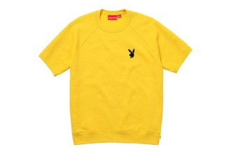 playboy-supreme-2016-summer-collection-000