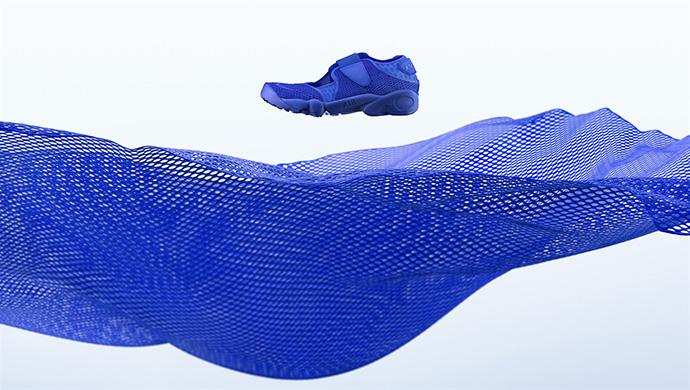 男款 Nike Air Rift Breathe