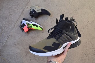 acronym-Nike-Air-presto-neon-004