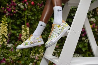 nikecourt-liberty-collection-1