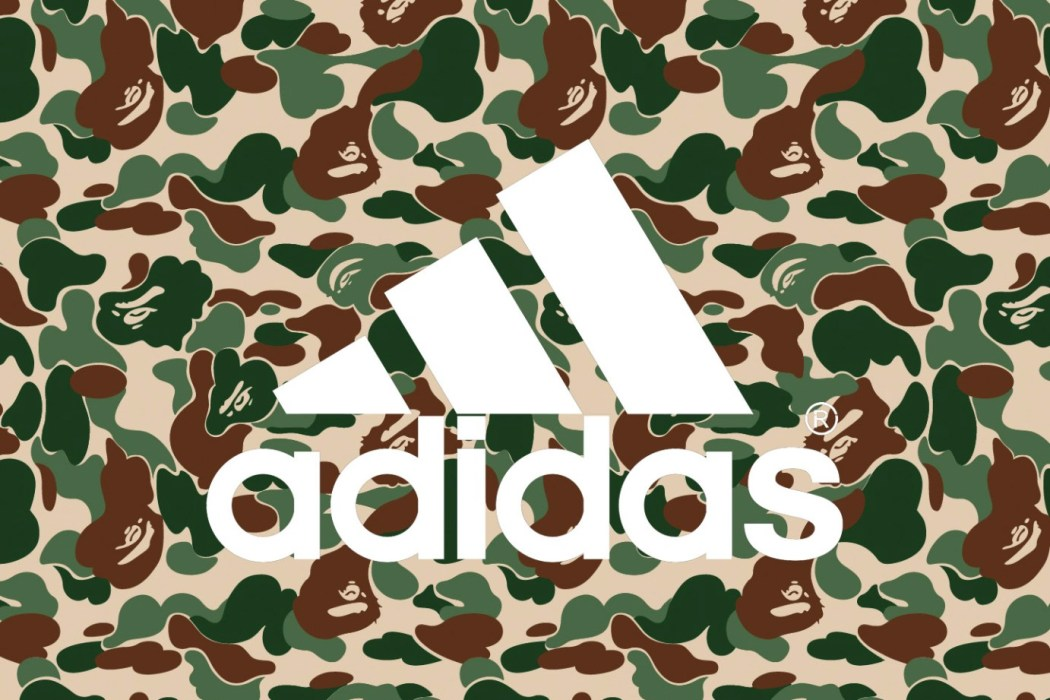 is-a-bape-adidas-nmd-collaboration-dropping-soon-004