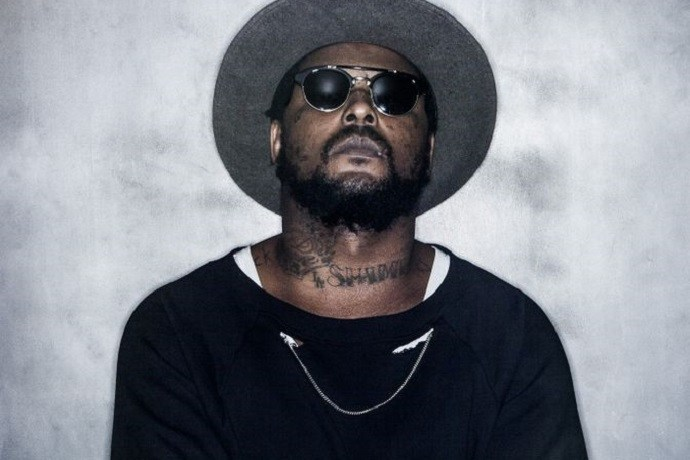 schoolboy-q-new-song