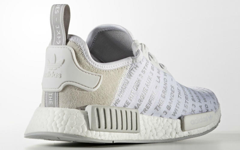 adidas-nmd-brand-with-the-3-stripes-pack-05