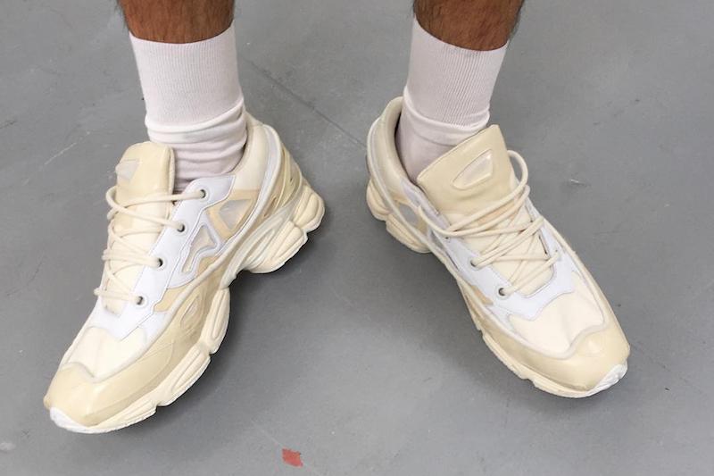 adidas-raf-simons-ozweego-2-ss17-01