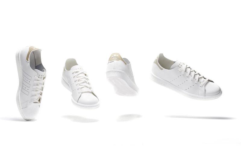 barneys-new-york-adidas-sole-series-001