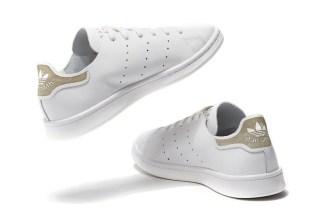 barneys-new-york-adidas-sole-series-5555
