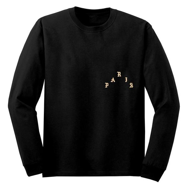 kanye-west-vogue-party-longsleeve-tshirt-1