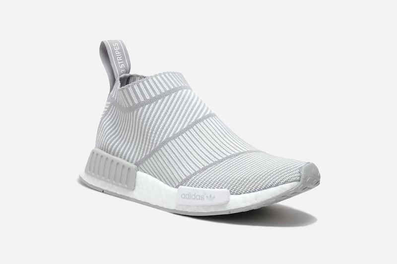 adidas-nmd-city-sock-grey-white-4