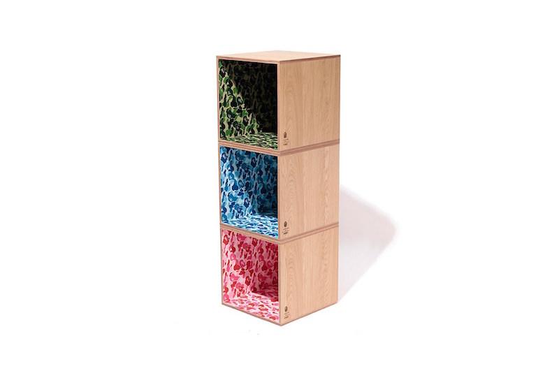 bape-x-karimoku-furniture-4