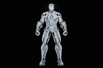 marvel-all-versions-of-iron-man-final-0
