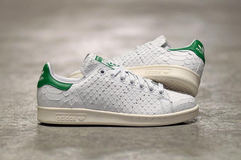 adidas-stan-smith-premium-snake-2
