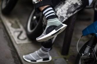best-sneakers-paris-fashion-week-ss17-05