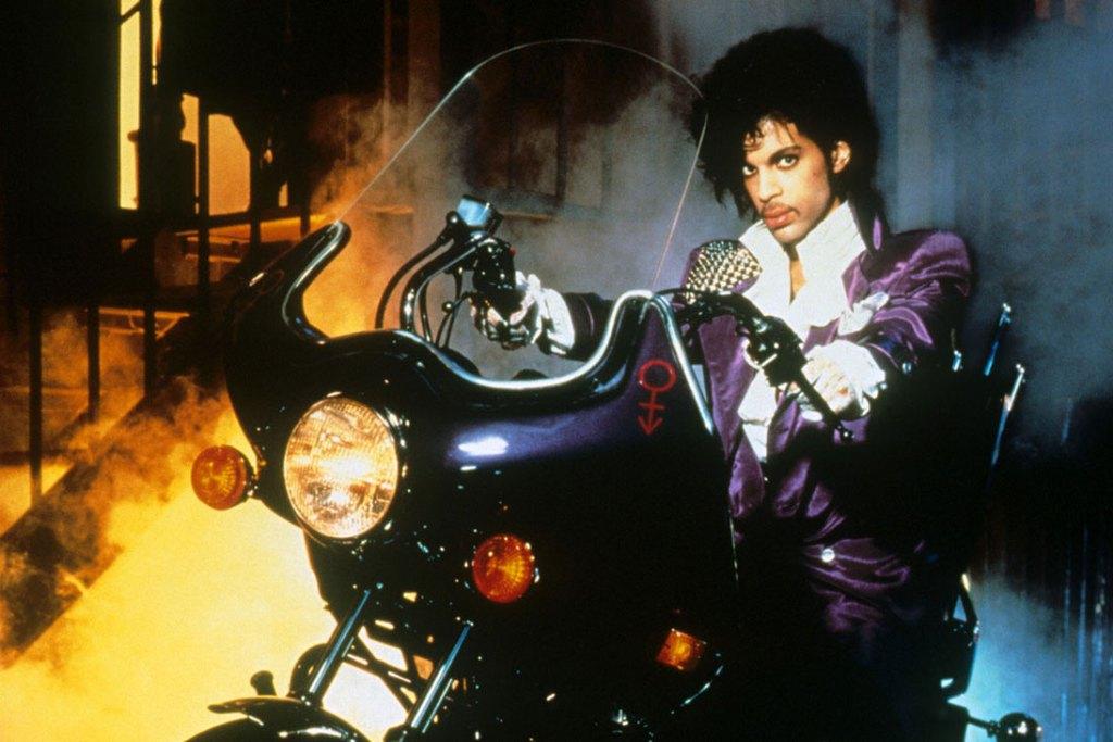 prince-shirt-blazer-auction-1