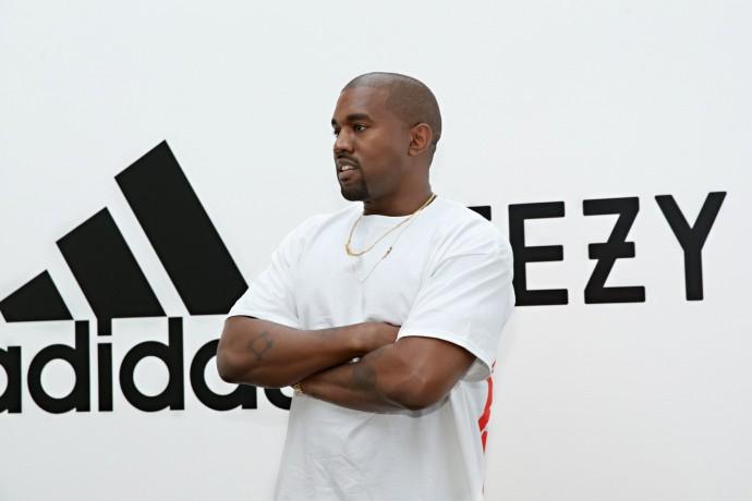 adidas-yeezy-job-openings-01