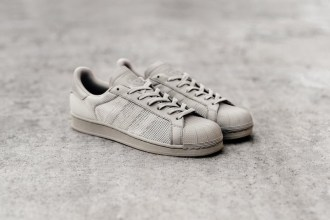 adidas-superstar-triple-in-clear-granite-1