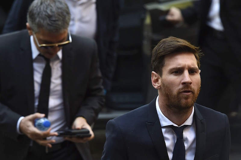 lionel-messi-sentenced-to-21-months-in-prison-3