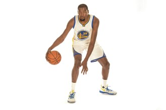 nike-kd-9-golden-state-warriors-colors-4
