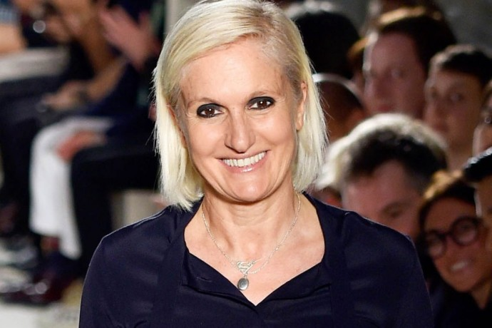 dior-confirms-maria-grazia-chiuri-as-creative-director-1